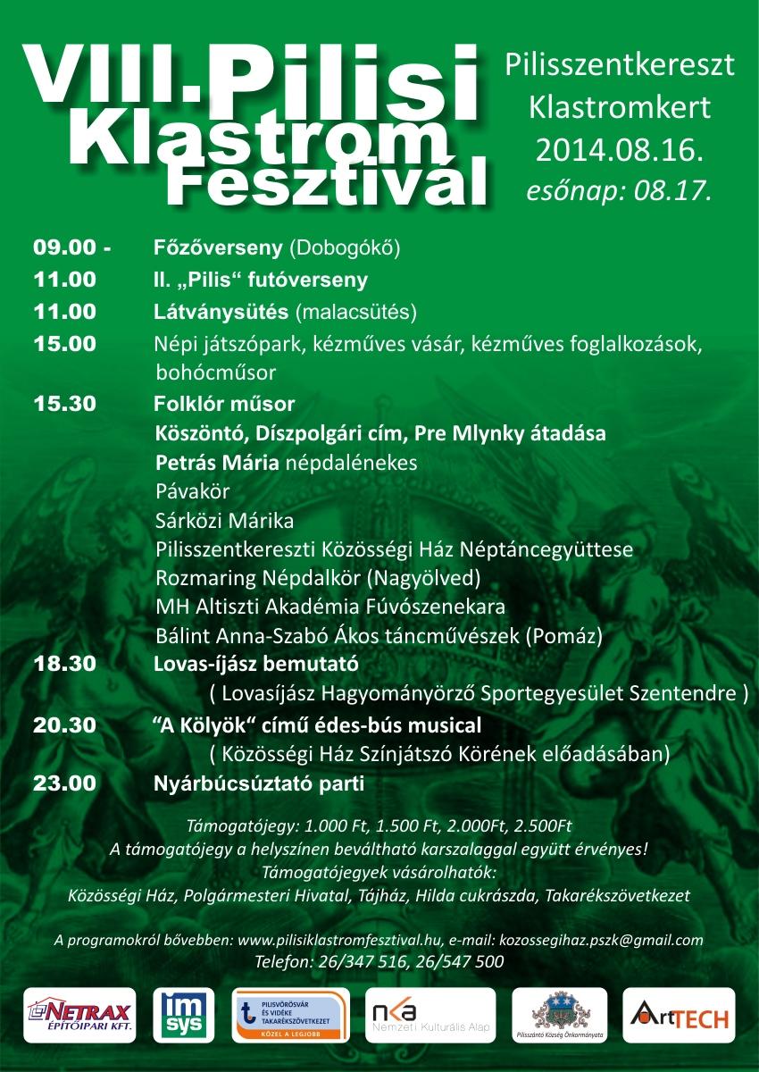 fesztivál2