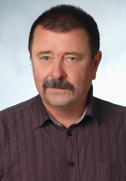 Galó László
