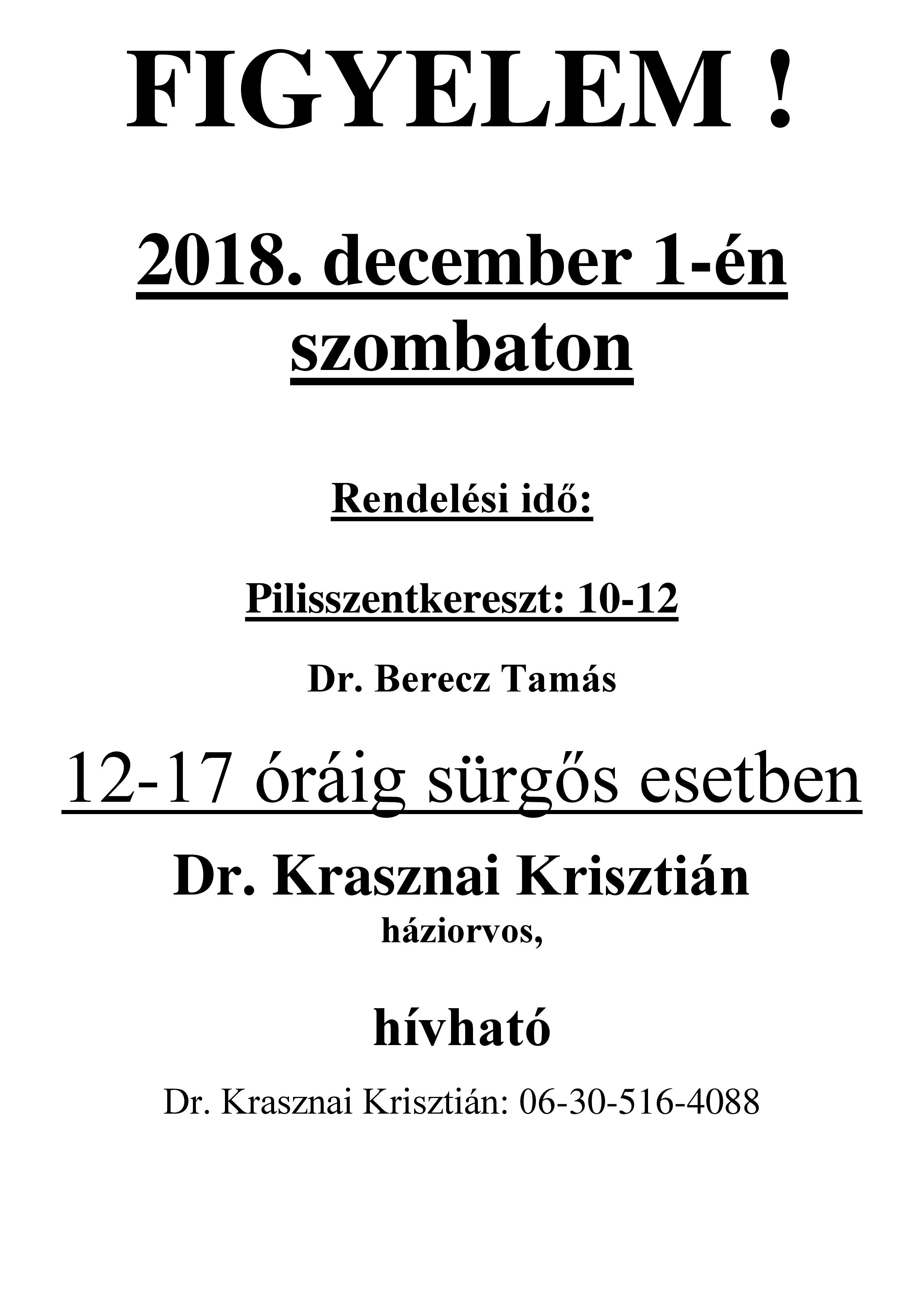 rendelés 2018.12.01.
