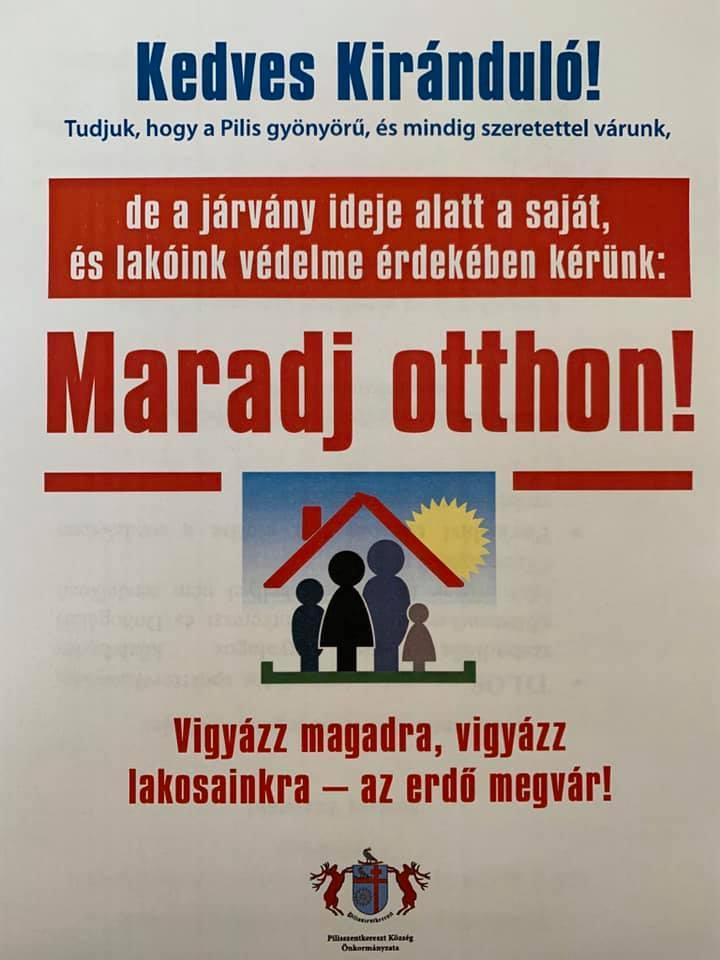 Maradjotthon2
