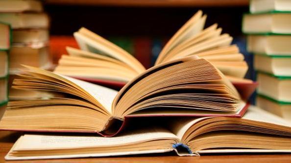 olvasókör