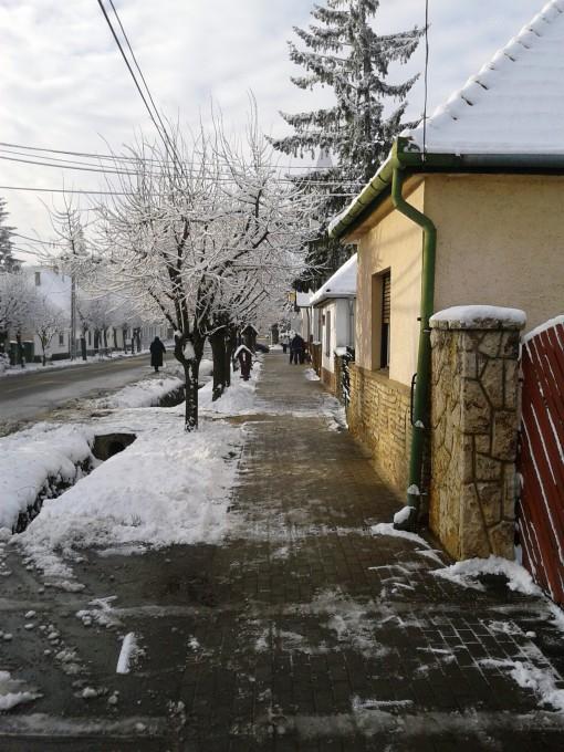 Fő utca1.jpg