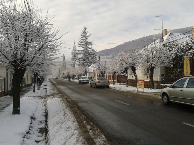 Fő utca2.jpg