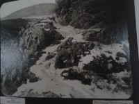 Szurdok-völgy